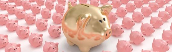 Reducerea CAS se aplica incepand cu salariile din luna octombrie