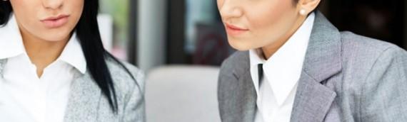 Cum sa alegi o firma de contabilitate: criterii in alegerea firmei
