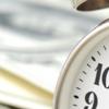Formulare fiscale cu termen limita de depunere la ANAF in luna februarie