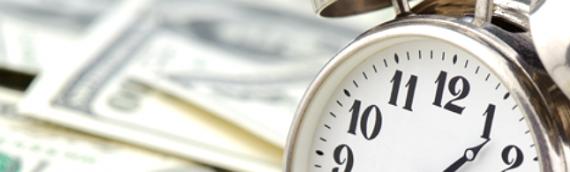 Declaratii fiscale cu termen in iulie 2014