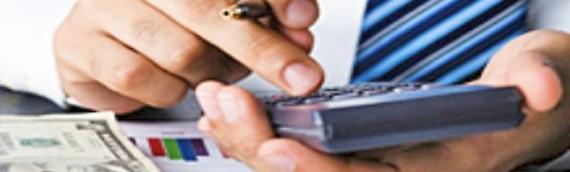 Cum sa alegi o firma de contabilitate: diferentele dintre expertul contabil, contabilul autorizat si contabilul angajat