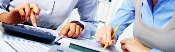 Cum sa alegi o firma de contabilitate: partida simpla si partida dubla