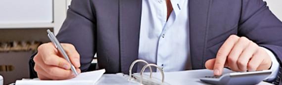 Cum sa alegi o firma de contabilitate: provocarile contabilitatii