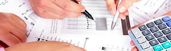 Cum sa alegi o firma de contabilitate: contabil sau firma specializata pentru SRL, PFA sau ONG?