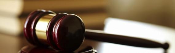 Legea contabilitatii a fost modificata. Iata noile reglementari in vigoare!