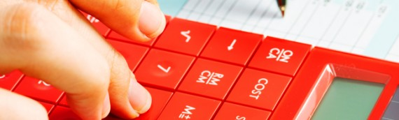 Cum sa alegi o firma de contabilitate: care este pretul corect?