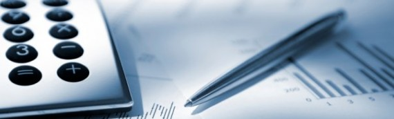 Inregistrare prin optiune in scopuri de TVA
