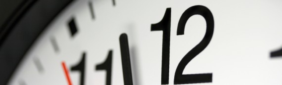Termenul limita pentru depunerea declaratiei 205 aferenta veniturilor din anul 2014