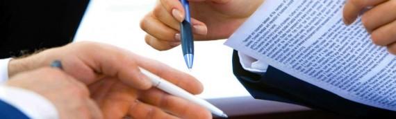 Modificari in procedura de acordare a codului de TVA: de la 1 februarie, Fiscul nu mai verifica sediul social al firmelor