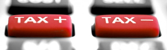 Inregistrarea in scopuri de TVA si in ROI