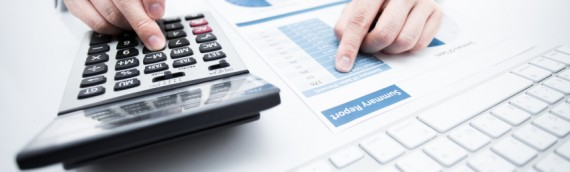 Regulile de contabilitate in partida simpla se modifica incepand cu 1 martie