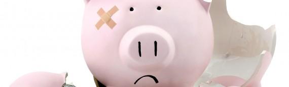 Costul noului salariu minim pe economie, incepand cu 1 ianuarie 2015