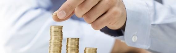 Noul salariul minim pe economie, de la 1 iulie 2015