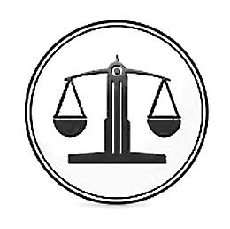 cabinet avocat contabilitate