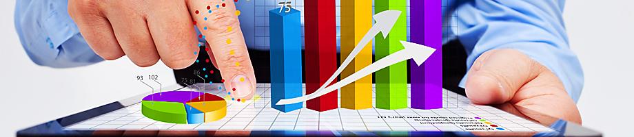 servicii contabilitate consultanta financiara