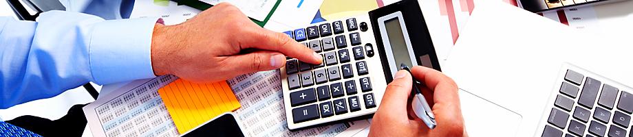 servicii de contabilitate salarizare bucuresti