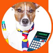 servicii contabilitate bucuresti