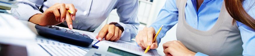 firma-contabilitate-diferente