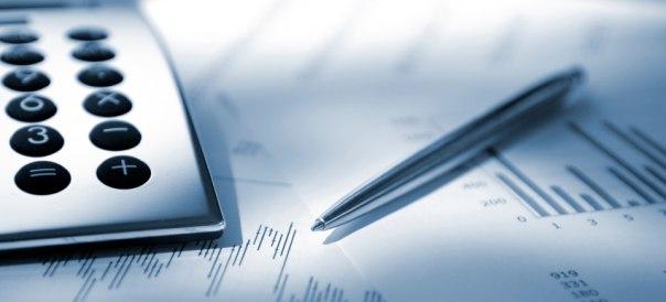 servicii contabilitate cheltuieli sponsorizare