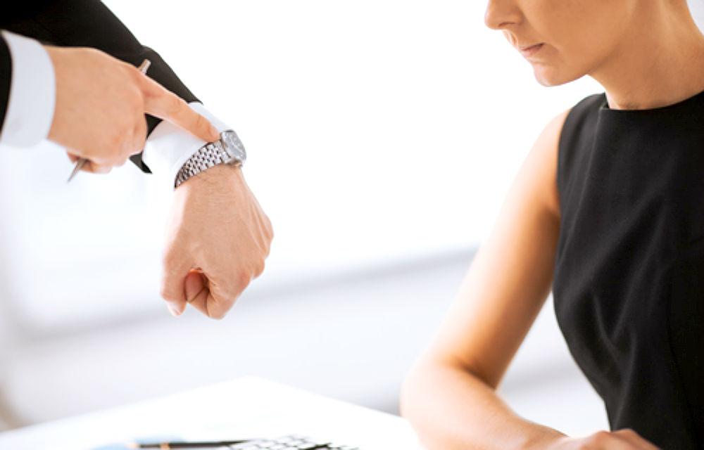 servicii contabilitate deadline formulare fiscale
