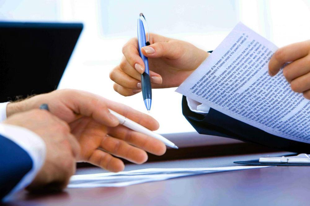 servicii contabilitate dizolvare firma