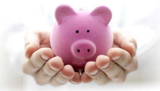 tarife servicii contabilitate